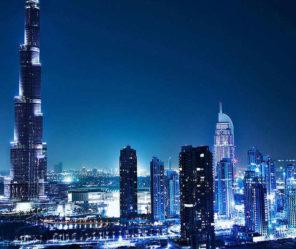 circuit emirats et musandam