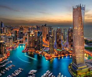 circuit individuel emirats
